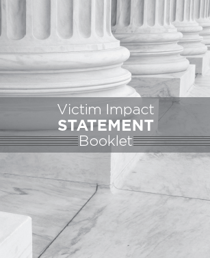 victim-impact