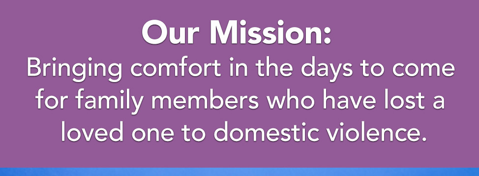 our-mission