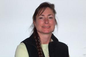 Claudia Bergan