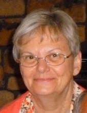 Julie Rozewicz